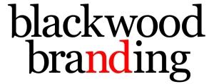 blackwood-branding-logo