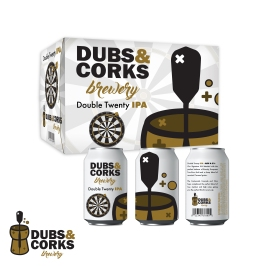 Dubs-and-Corks-the-box-and-can
