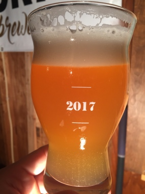 Batch 4 - Galaxy IPA